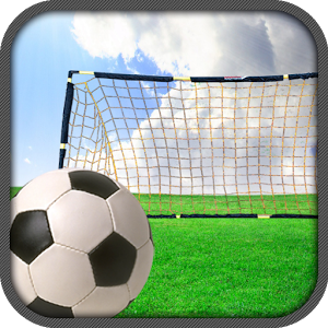 FREE Soccer Ball Bounce Game super bounce out game
