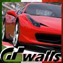 GT5 wallpapers