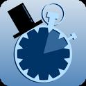 MrTickTock - time tracker