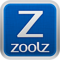 Zoolz GO