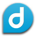 Dabla, group messaging ! BETA