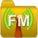 File Manager w Media Player file player video