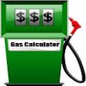 The Gas Calculator
