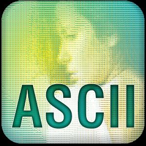 Ascii Pictures
