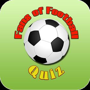 Fans of Football Quiz