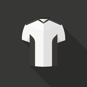 Fan App for Dover Athletic FC