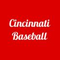 Cincinnati Reds Unofficial