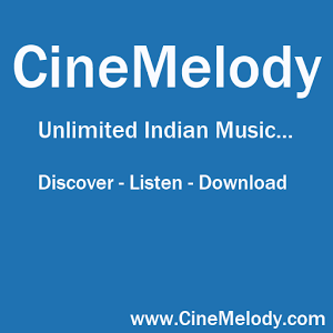 CineMelody