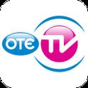 OTE TV GUIDE