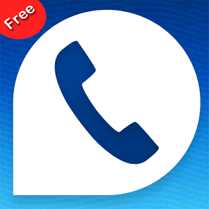 Free Video Call - Step by Step qibla step