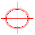 AR Shooter-Shooting Game field game shooter