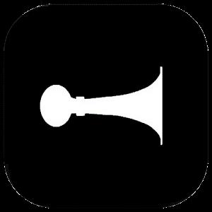 Best Horn Sounds