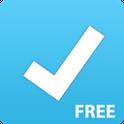 To-do List | ToDo Tasks FREE