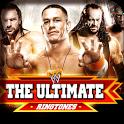 WWE Ultimate Theme Songs
