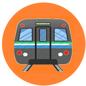 Pune Local Train Timetable metro timetable train