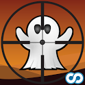 Ghost Hunting (Shooter)
