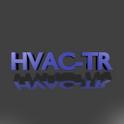 HVAC-TR v1.0 hvac free