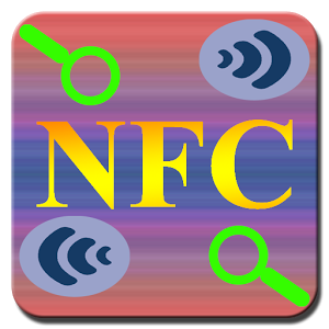 nfc enabled