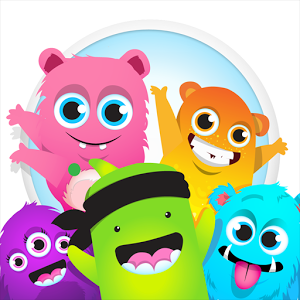 ClassDojo for Students BETA