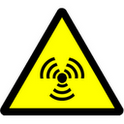 Wi-Fi Warning earthquake early warning