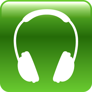 Mp3 Music Search Download Pro