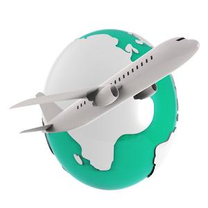 Flights-n-More jet2 flights