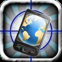 Phone Tracker GPS SPY