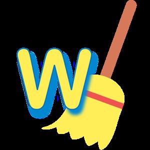 Wiper (for Wear)