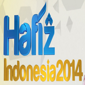Hafiz Indonesian 2014