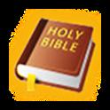 Holy Bible Verses
