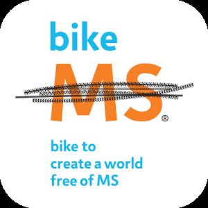 Bike MS bike