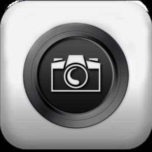 Camera Perfect365