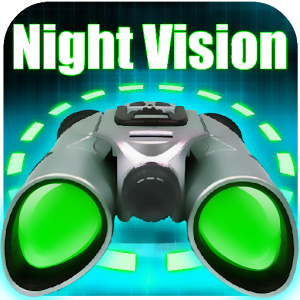 Military Night Vision