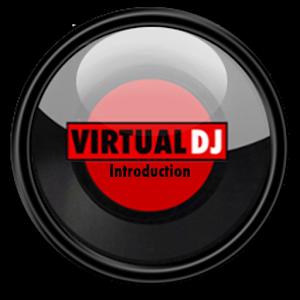 ATOMIX VIRTUAL DJ introduction