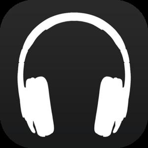 Sinima Beats® Official App