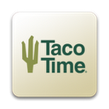 Taco Time NW