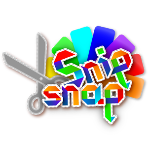 Snip-Snap (season #1)