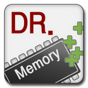 Memory Doctor - performance up