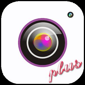 Photo Instasize Plus