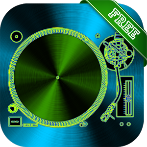 Virtual DJ Mix virtual