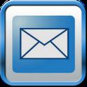 Free SMS To India free india site2sms