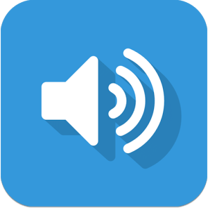 Voice Loop (Voice Recorder) voice