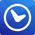 Time Tracker - Be Productive