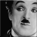 Frases Charles Chaplin