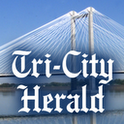 TriCity Herald