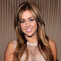 Miley Cyrus miley cyrus racy pictures