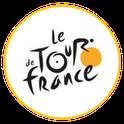 Tour de France Horn