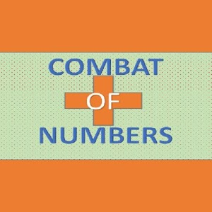 Combat of Numbers
