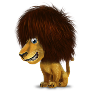 Amazing Lion Facts