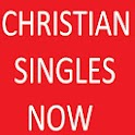 zibo christian singles The christian broadcasting network cbn is a global ministry committed to preparing the nations of the world for the coming of jesus christ through mass media.